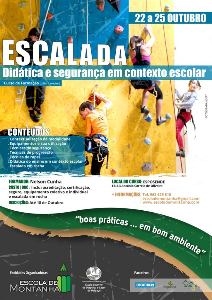 escalada_imp